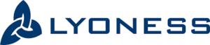 Lyones logo koji treba potražiti